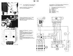 le jetronic ignition corrector tsz r e28 528i diagrams u2022 mye28 com