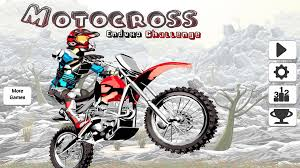 games like motocross madness motocross enduro challenge android apps on google play