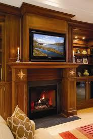 A Fireplace Center Patio Shop Best 25 Entertainment Center With Fireplace Ideas On Pinterest