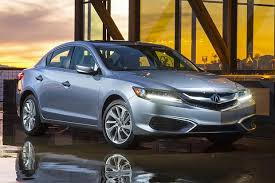 Acura Ilx 2014 Interior 2014 Acura Ilx New Car Review Autotrader
