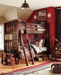best 25 red accent bedroom ideas on pinterest red bedroom decor