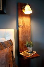 best 25 wall mounted bedside table ideas on pinterest wall