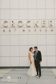 Sacramento Wedding Photographers 25 Best Sacramento Wedding Venues Images On Pinterest Sacramento