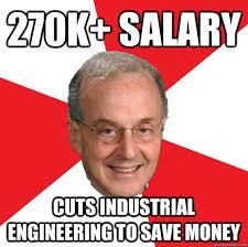 Industrial Engineering Memes - industrial engineering memes quickmeme