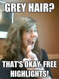 Emily Meme - reasonable emily memes quickmeme