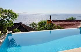 beten waru bungalows jemeluk bali accommodation hsh stay