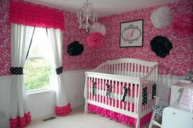baby girl bedroom themes fabulous baby girl bedroom ideas trends including decorating