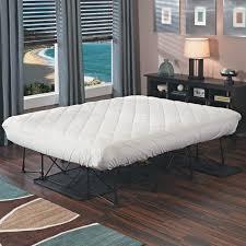 Loft Bed Mattress Bedroom Childrens Bunk Beds Cheap Narrow Bunk Bed Mattress