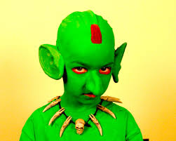 clash of clans archer pics clash of clans costume goblin with pictures