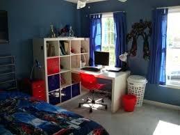 transformers bedroom transformer bedroom accessories koszi club