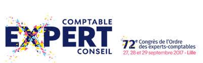 chambre des experts comptables 72ème congrès de l ordre des experts comptables arapl