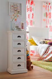 indonesia furniture manufacturer bali furniture export wholesale