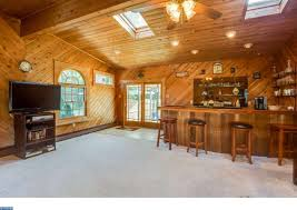 help how to decorate wood walls drape paneling paint color
