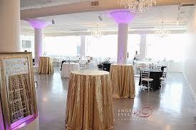 unique wedding venues chicago angel photography archive chicago wedding reception