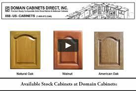 100 all wood rta kitchen cabinets uncategorized all wood