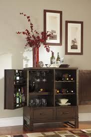 100 servers for dining room modern dining room sideboard