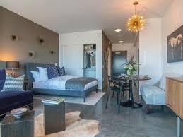 two bedroom apartments san francisco nema rentals san francisco ca apartments com
