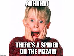 Too Funny Meme - image tagged in memes too funny funny memes hilarious home alone kid
