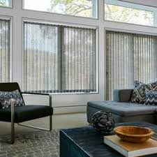 Sizing Blinds Blinds To Go 13 Photos Shades U0026 Blinds 1936 Old York Rd