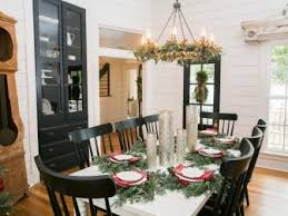 dining room centerpiece ideas for dining room decorating and design ideas with pictures hgtv