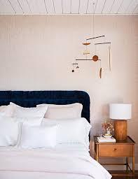emily henderson bedroom laura u interior design houston texas aspen colorado
