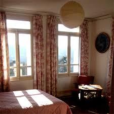 chambre d hotes etretat charme chambres d hotes à etretat maison d hotes de charme villa ancienne