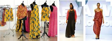 online boutique g321 designer to feature on afwl online boutique abina
