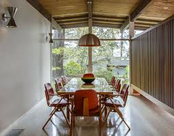 narrow home design portland remaking midcentury modern in portland curbed