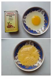 Is Mayonnaise Good For Hair Growth 5 Diy Homemade Protein Treatments For Dry U0026 Damaged Hair Fs