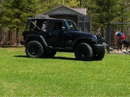 jeep 2 5 engine jk 2 door 35 s 2 5 teraflex jk 2 door 35 s jeeps