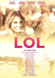 Lol (2012) peliculas hd online