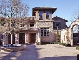 Mediterranean Style Home Plans by Download Mediterranean House Design Homecrack Com
