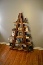 the 25 best bookshelf ladder ideas on pinterest ladder