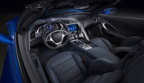 2012 corvette z06 0 60 chevrolet turns the z06 convertible 2015 chevrolet
