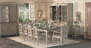 french doors dining room emejing french doors interior design ideas ideas decorating