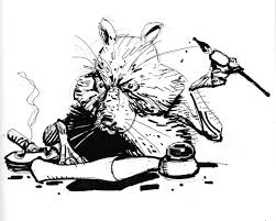 rat u0027s review an online poetry journal