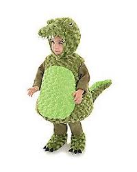 Alligator Halloween Costume Toddler Ms Alligator Costume Alligators Halloween Costume