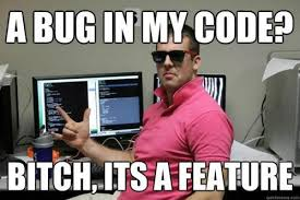 Web Meme - career memes of the week web developer meme machine pinterest