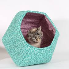 modern cat bed wood creative modern cat bed u2013 editeestrela design
