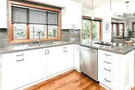 accessoire meuble d angle cuisine cuisine d angle cuisine evier d angle accessoire meuble d angle