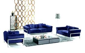 blue living room set navy blue living room furniture pauljcantor com