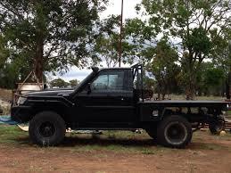 nissan altima 2015 qiymet car picker black nissan patrol