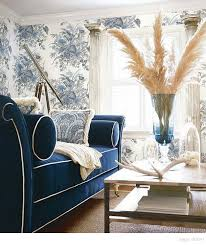 Navy Blue Sofas by 192 Best Blue Velvet Couches Images On Pinterest Home Live And