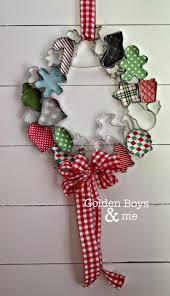 168 best christmas images on pinterest christmas ideas holiday