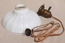 Pendant Light Socket Pendant Light Fixture Industrial Hanging Bulb Socket W Vintage
