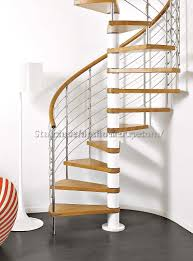 Stainless Steel Banisters Stainless Steel Staircase Handrail Design In Kerala Best