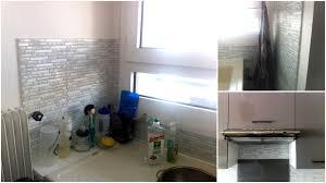 adh駸if meuble cuisine adh駸if pour meuble de cuisine 100 images adhesif pour plan de