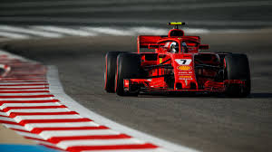 ferrari f1 here s what happened with the botched f1 pit stop that snapped a
