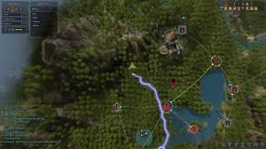 The Forest Game Map Ogre Spawn Map With Screenshots Guides The Black Desert Online
