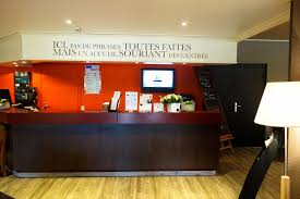 bureau de poste mont aignan hotel kyriad rouen nord mont aignan mont aignan
